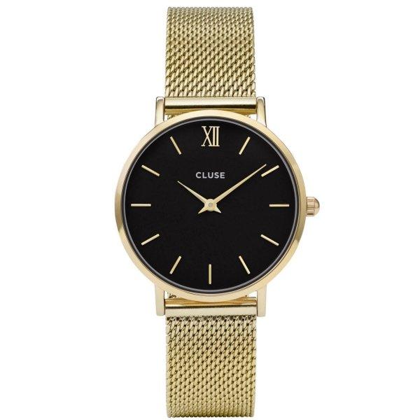 zegarek Cluse CW0101203017 • ONE ZERO • Modne zegarki i biżuteria • Autoryzowany sklep