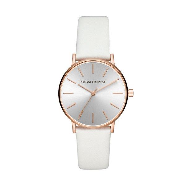 zegarek Armani Exchange AX5562 • ONE ZERO • Modne zegarki i biżuteria • Autoryzowany sklep