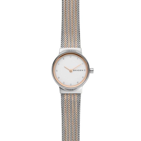 zegarek Skagen SKW2699 - ONE ZERO Autoryzowany Sklep z zegarkami i biżuterią