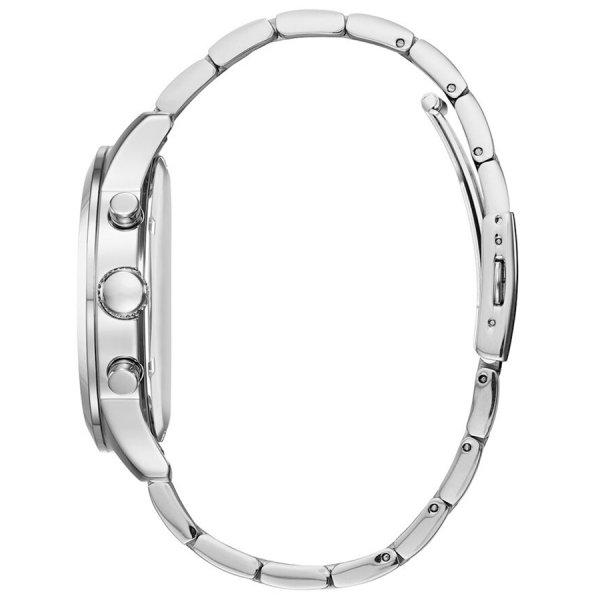zegarek Guess W0668G3 - ONE ZERO Autoryzowany Sklep z zegarkami i biżuterią