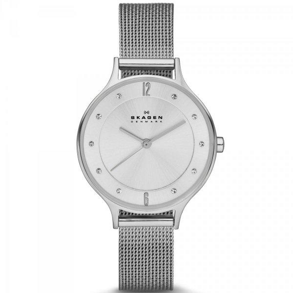 zegarek Skagen SKW2149 - ONE ZERO Autoryzowany Sklep z zegarkami i biżuterią