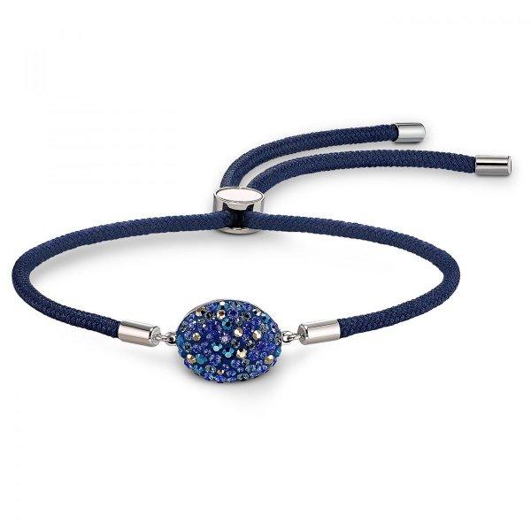 bransoletka Swarovski 5568270 • ONE ZERO • Modne zegarki i biżuteria • Autoryzowany sklep