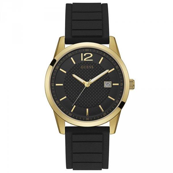 zegarek Guess W0991G2 • ONE ZERO • Modne zegarki i biżuteria • Autoryzowany sklep
