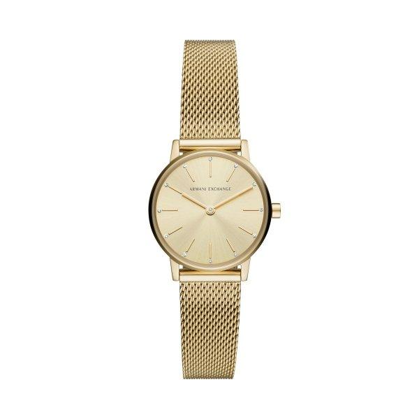 zegarek Armani Exchange AX5567 • ONE ZERO • Modne zegarki i biżuteria • Autoryzowany sklep