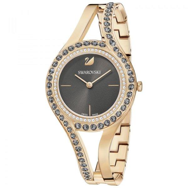 zegarek Swarovski 5377551 • ONE ZERO • Modne zegarki i biżuteria • Autoryzowany sklep