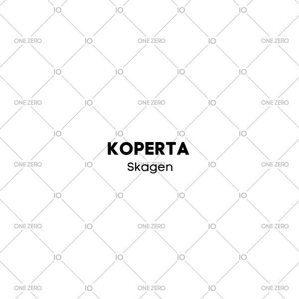 koperta Skagen • ONE ZERO • Modne zegarki i biżuteria • Autoryzowany sklep