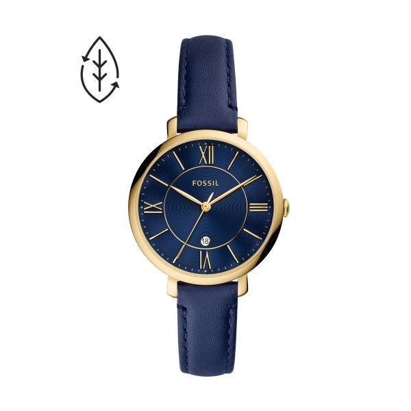 zegarek Fossil ES5023 - ONE ZERO Autoryzowany Sklep z zegarkami i biżuterią