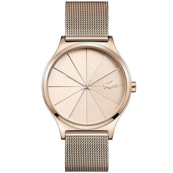 zegarek Lacoste 2001043 • ONE ZERO • Modne zegarki i biżuteria • Autoryzowany sklep