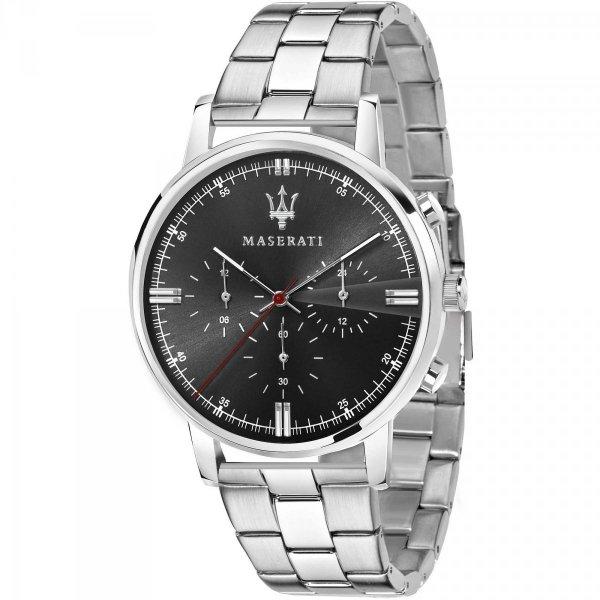 zegarek Maserati R8873630001 • ONE ZERO • Modne zegarki i biżuteria • Autoryzowany sklep