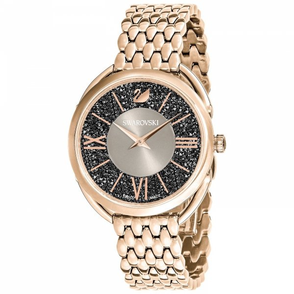 zegarek Swarovski 5452462 • ONE ZERO • Modne zegarki i biżuteria • Autoryzowany sklep
