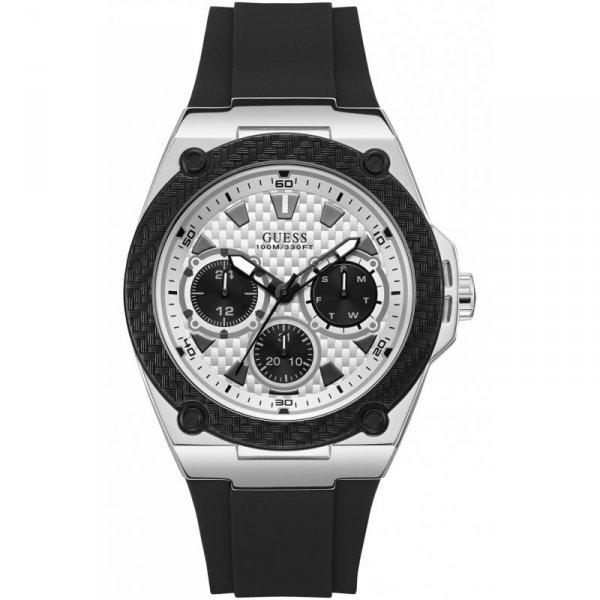 zegarek Guess W1049G3 • ONE ZERO • Modne zegarki i biżuteria • Autoryzowany sklep