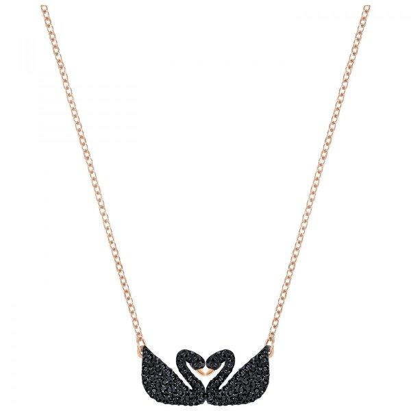 naszyjnik Swarovski 5296468 • ONE ZERO • Modne zegarki i biżuteria • Autoryzowany sklep