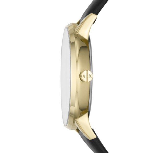 zegarek Armani Exchange AX5561 • ONE ZERO • Modne zegarki i biżuteria • Autoryzowany sklep