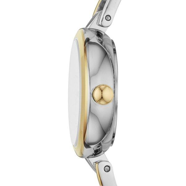 zegarek DKNY NY2790 • ONE ZERO | Time For Fashion