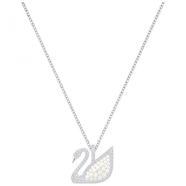 naszyjnik Swarovski 5411791 • ONE ZERO • Modne zegarki i biżuteria • Autoryzowany sklep