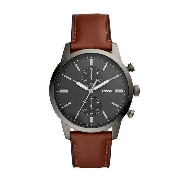 zegarek Fossil FS5522 • ONE ZERO • Modne zegarki i biżuteria • Autoryzowany sklep
