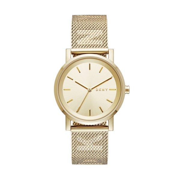 zegarek DKNY NY2621 • ONE ZERO • Modne zegarki i biżuteria • Autoryzowany sklep