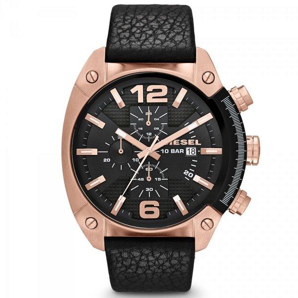 zegarek Diesel DZ4297 - ONE ZERO Autoryzowany Sklep z zegarkami i biżuterią