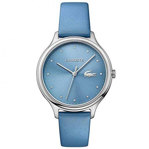 zegarek Lacoste 2001006 • ONE ZERO • Modne zegarki i biżuteria • Autoryzowany sklep