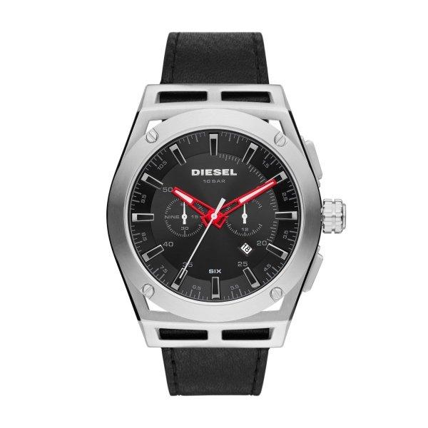 zegarek Diesel DZ4543 • ONE ZERO | Time For Fashion
