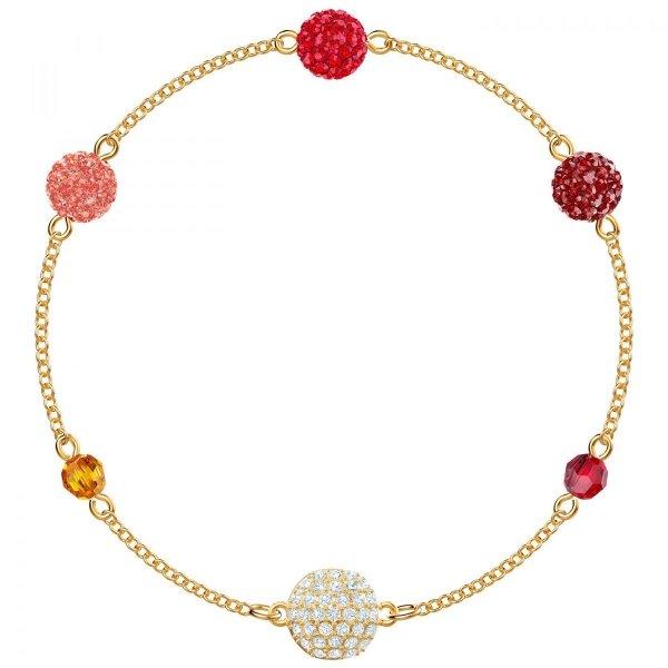 bransoletka Swarovski 5451315 • ONE ZERO • Modne zegarki i biżuteria • Autoryzowany sklep