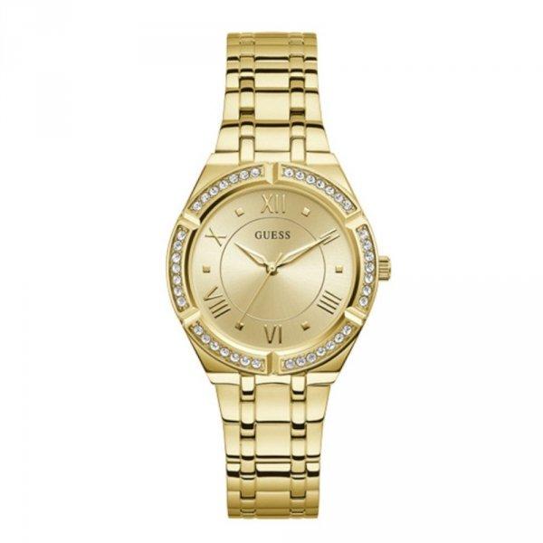 zegarek Guess GW0033L2 • ONE ZERO • Modne zegarki i biżuteria • Autoryzowany sklep