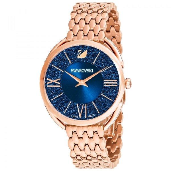 zegarek Swarovski 5475784 • ONE ZERO • Modne zegarki i biżuteria • Autoryzowany sklep