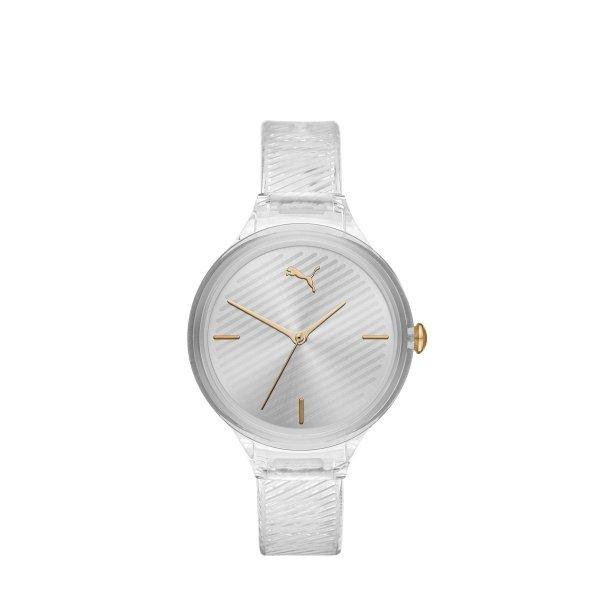 zegarek Puma P1016 • ONE ZERO • Modne zegarki i biżuteria • Autoryzowany sklep