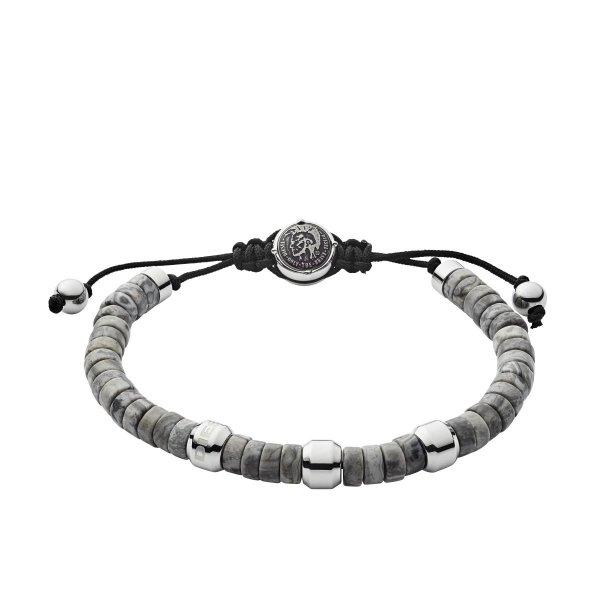 bransoletka Diesel DX1123040 • ONE ZERO • Modne zegarki i biżuteria • Autoryzowany sklep