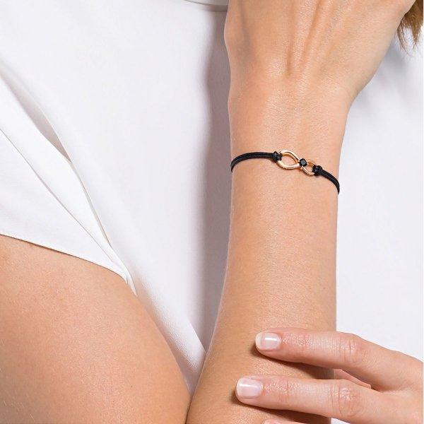 bransoletka Swarovski 5533721 • ONE ZERO • Modne zegarki i biżuteria • Autoryzowany sklep