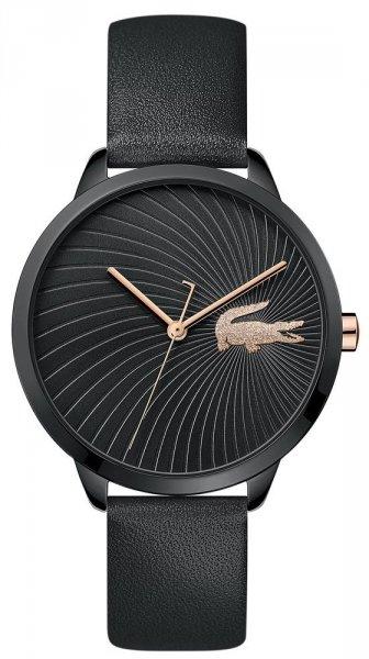 zegarek Lacoste 2001069  • ONE ZERO • Modne zegarki i biżuteria • Autoryzowany sklep