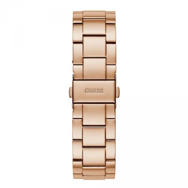 zegarek Guess GW0020L3 • ONE ZERO • Modne zegarki i biżuteria • Autoryzowany sklep