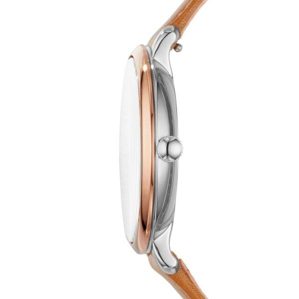 zegarek Fossil ES4274 - ONE ZERO Autoryzowany Sklep z zegarkami i biżuterią