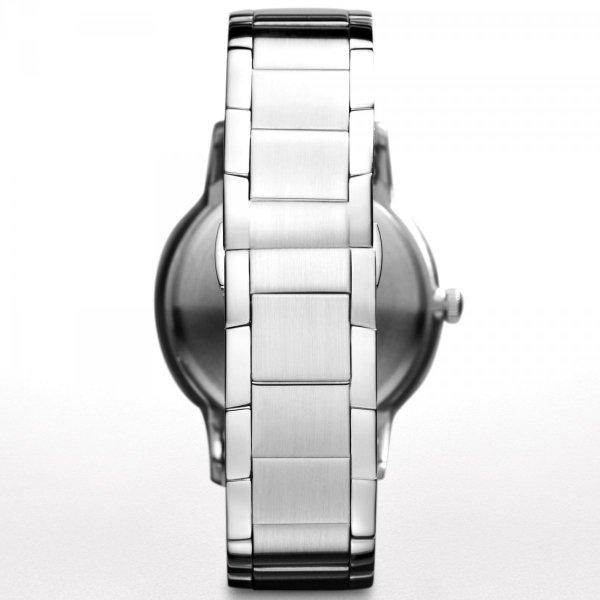 zegarek Emporio Armani AR2457 - ONE ZERO Autoryzowany Sklep z zegarkami i biżuterią