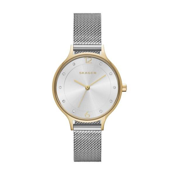zegarek Skagen SKW2340 - ONE ZERO Autoryzowany Sklep z zegarkami i biżuterią