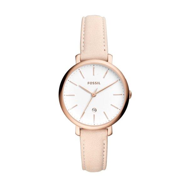zegarek Fossil ES4369 - ONE ZERO Autoryzowany Sklep z zegarkami i biżuterią