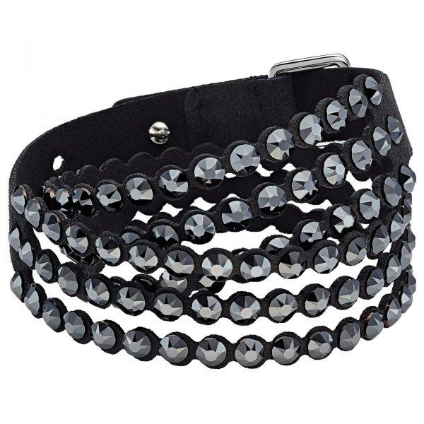 bransoletka Swarovski 5512512 • ONE ZERO • Modne zegarki i biżuteria • Autoryzowany sklep