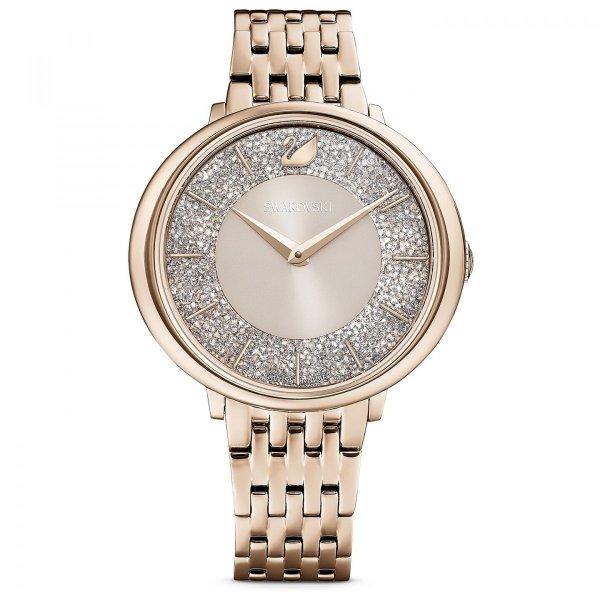 zegarek Swarovski 5547611 • ONE ZERO • Modne zegarki i biżuteria • Autoryzowany sklep