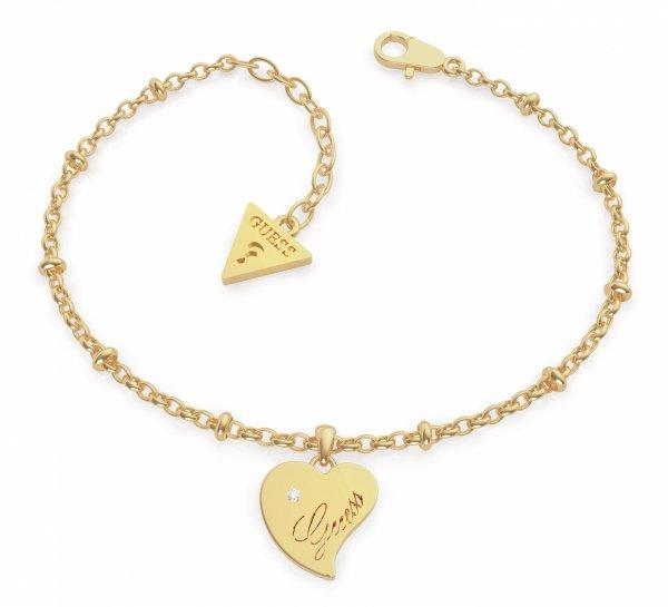 bransoletka Guess UBB79010 • ONE ZERO • Modne zegarki i biżuteria • Autoryzowany sklep