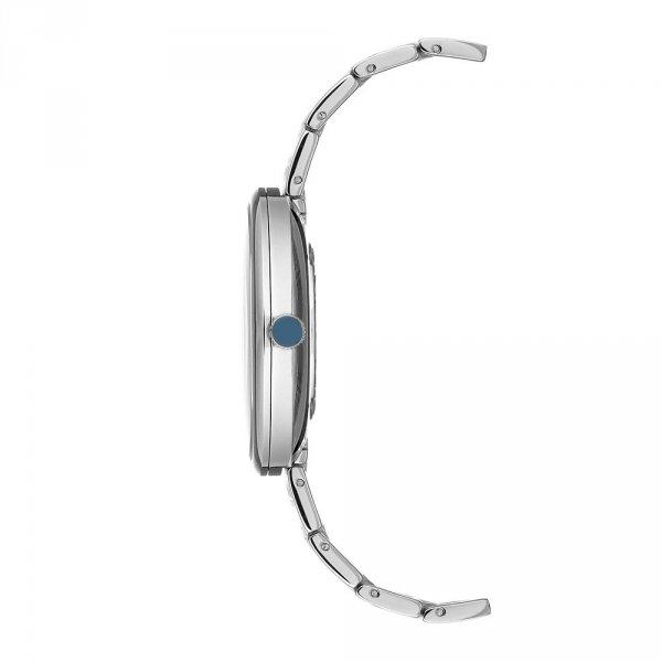 zegarek Anne Klein AK/2999SVSV • ONE ZERO • Modne zegarki i biżuteria • Autoryzowany sklep