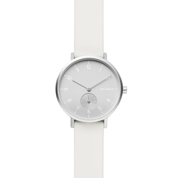 zegarek Skagen SKW2763 • ONE ZERO | Time For Fashion