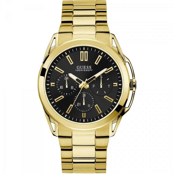 zegarek Guess W1176G3 - ONE ZERO Autoryzowany Sklep z zegarkami i biżuterią