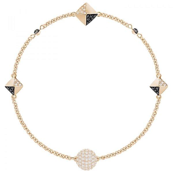bransoletka Swarovski 5352537 • ONE ZERO • Modne zegarki i biżuteria • Autoryzowany sklep