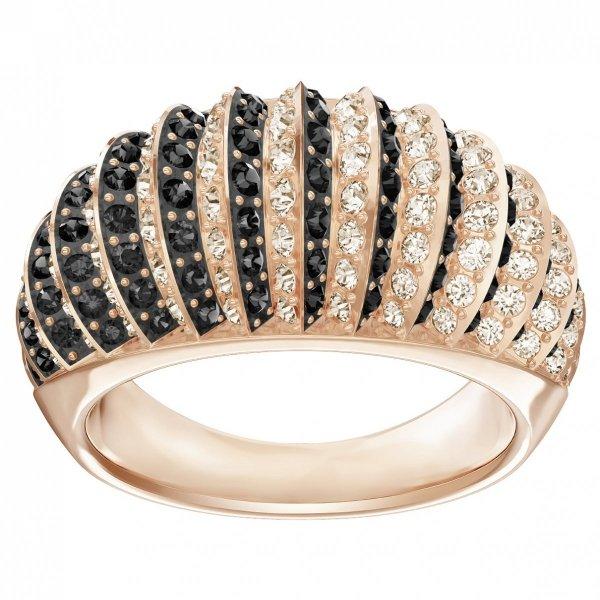 obrączka Swarovski 5406950 • ONE ZERO • Modne zegarki i biżuteria • Autoryzowany sklep