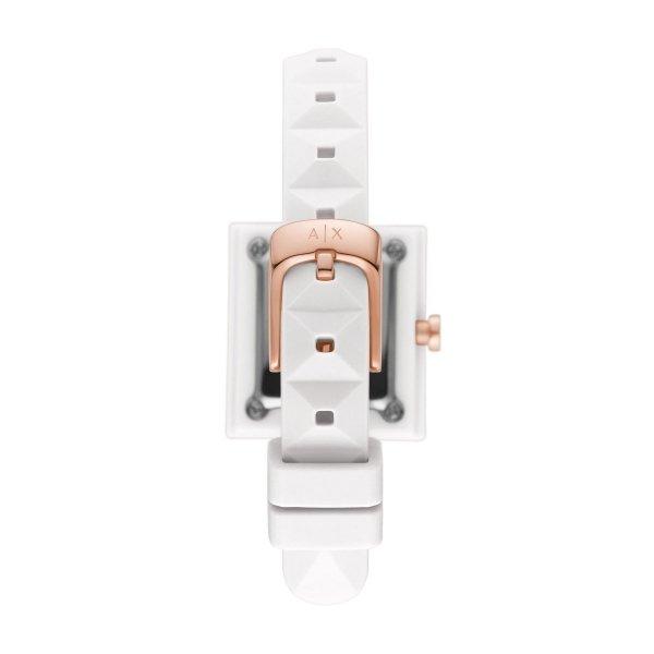 zegarek Armani Exchange AX4401• ONE ZERO • Modne zegarki i biżuteria • Autoryzowany sklep