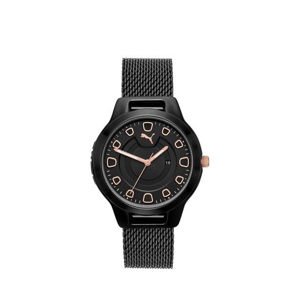 zegarek Puma P1010 • ONE ZERO • Modne zegarki i biżuteria • Autoryzowany sklep