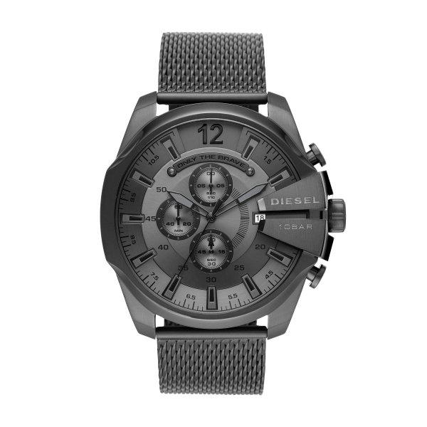zegarek Diesel DZ4527 • ONE ZERO • Modne zegarki i biżuteria • Autoryzowany sklep