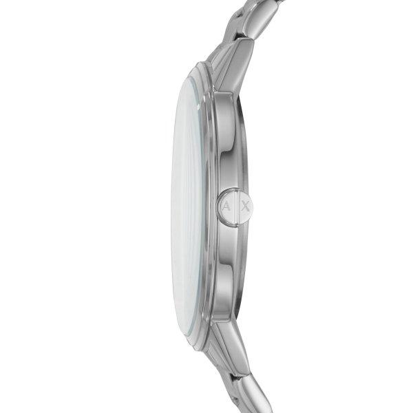 zegarek Armani Exchange AX2700 • ONE ZERO • Modne zegarki i biżuteria • Autoryzowany sklep
