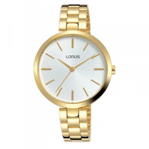 zegarek Lorus RG204PX9 • ONE ZERO • Modne zegarki i biżuteria • Autoryzowany sklep