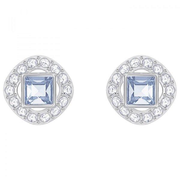 kolczyki Swarovski 5201707 • ONE ZERO • Modne zegarki i biżuteria • Autoryzowany sklep
